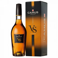 Camus VS Elegance 0.7L