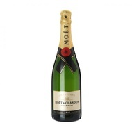 Moet Chandon Brut Imperial 0.75l