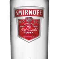 Smirnoff Red 3l