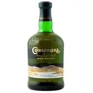 Connemara Peated Irish 0.7l