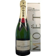 Moet Chandon Brut Imperial GB 0.75l