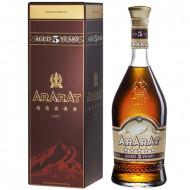 Ararat 5YO Brandy 0.7L