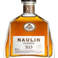 Naulin Cognac XO 0.7L