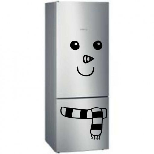 Sticker frigider Emoji 5