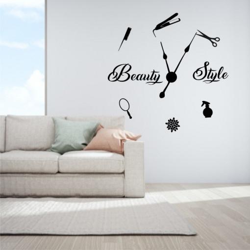 Stricker decorativ ceas Beauty Style Salon