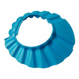 Palariuta pentru baie - albastru