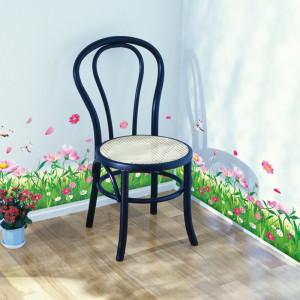 Sticker perete / geam Spring Flowers