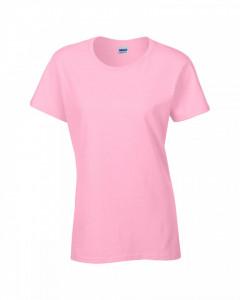 Tricou personalizat dama Nail Salon 2