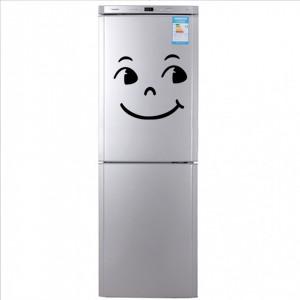 Sticker Happy Face 20 x 17 cm