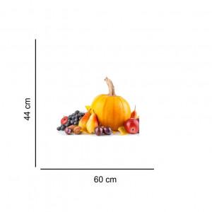 Sticker perete Fructe
