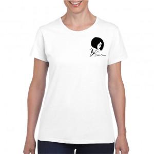 Tricou personalizat dama Coafor 1