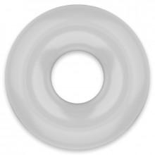 Alimentação Do Anel Super Flexível Resistente 5Cm Pr03 Clear