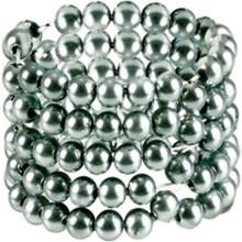 Calex Ultimate Stroker Bead