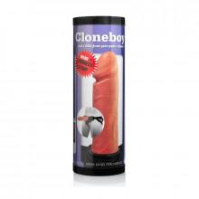 Clone de Pénis Com Arnes Cloneboy