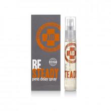 Cobeco Velv'Or Aid Besteadu Penis Delay Spray 12Ml