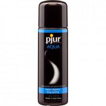 Gel Lubrificante Pjur Aqua 30ml