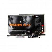 Jogo Secret Play Passion Play para Eles
