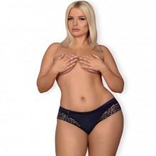 Obsessive - Drimera Panties Xxl