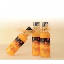 Tentacion Oil Massage Golden Veil 100 Ml