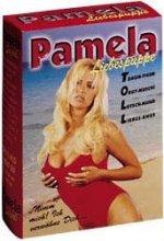 Boneca Insuflável Pamela
