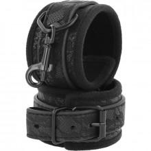 Darkness Luxe Universal Cuffs