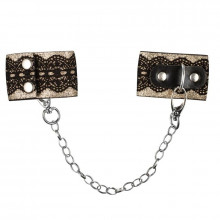 Obsessivo - A746 Cuffs One Size
