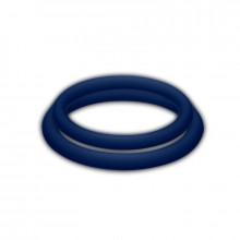 Potenz Duo Rings Grandes (Xl)