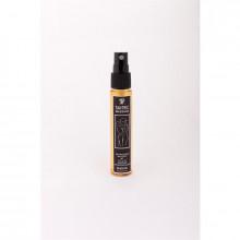 Tantric Chocolat Oil 30Ml
