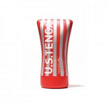 Tenga Us Ultra Size Soft Tube Cup