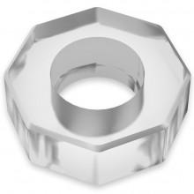 Alimentação Do Anel Super Flexível Resistente 5Cm Pr10 Clear
