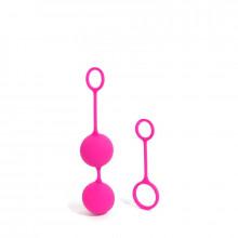 B Swish Bfit Classic Powder Pink Rosa