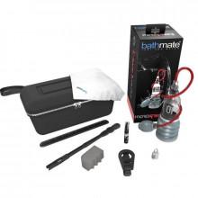 Bathmate Hydroxtreme 3 Clear