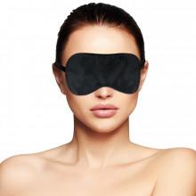 Darkness Eyemask Basic Black