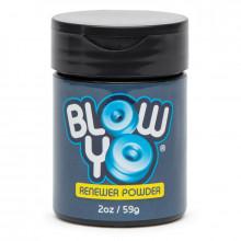 Blow Yo - Renewer Powder