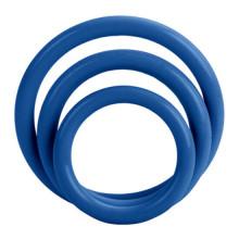 Calex Tri-Rings Azul