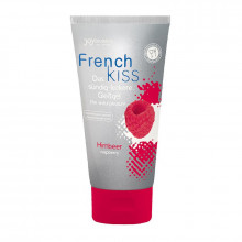 French Kiss Raspberry
