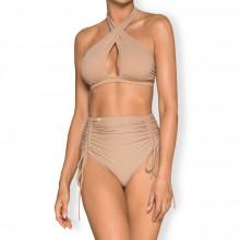 Obsessive - Hamptonella Swimwear M
