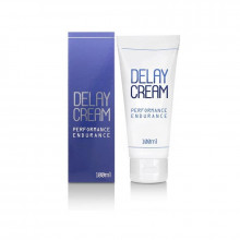 Cobeco Delay Cream 100Ml