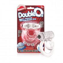Gritando O Double O 6 Clear