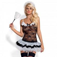 Obsessive Custome Housemaid S / M