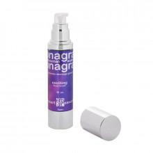 Onagra Orgasm Enhancer Para Mulheres 50 Cc