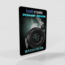 Anéis De Poder Do Bathmate Barbarian