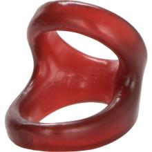 Colt Snug Tugger Vermelho
