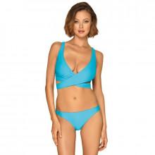 Obsessive- Cobaltica Bikini L