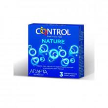 Unidade De Controle Adapta Nature 3