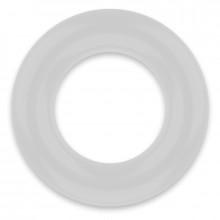 Alimentação Do Anel Super Flexível Resistente 5,5 Cm Pr06 Limpo