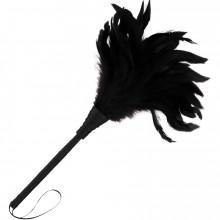 Darkness Black Feather Lux