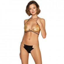 Obsessive- Goldivia Bikini M