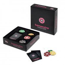 Jogo Poker Tease&Please Kamasutra