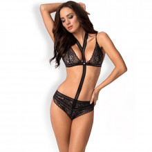 Obsessive - Ailay Teddy S / M